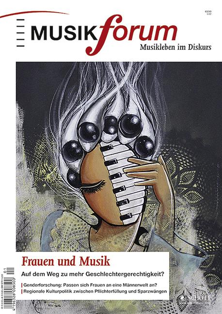 Musikforum